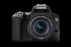 digitalkamera test tænk
